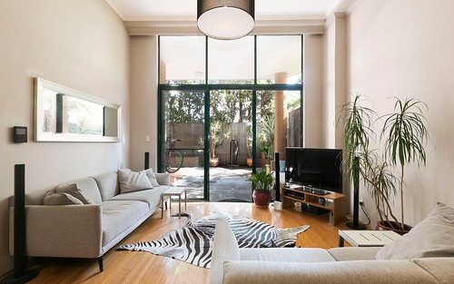 59/156-164 Chalmers St, Surry Hills NSW 2010