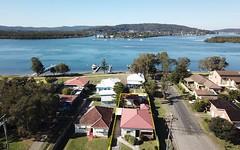 36 North Burge Road, Woy Woy NSW