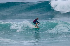 IMG_6339 (palbritton) Tags: surf surfing surfer singlefin longboard longboardsurfing surfcontest