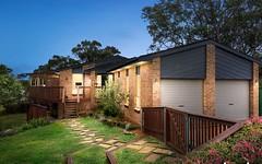 13 Barclay Close, Kariong NSW