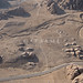 Umm Qussa Nabataean Village