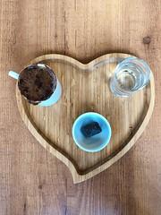 Turkish Coffee (Ahmad AlHoli) Tags: turkish kahvi coffee turkishcoffee