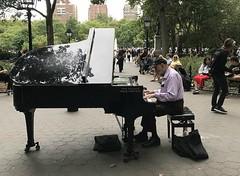 Roaming New York (dw*c) Tags: nikon newyork nyc newyorkcity ny travel trip city america usa