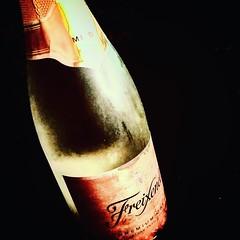 Champagne Showers... (rudi20041) Tags: tasty lecker drinks drink sekt champagner