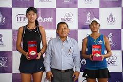 DSC_1351 (LTAT Tennis) Tags: ptt – itf junior 2018 grade 2