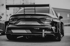 APR_RS3_LagunaSeca-61