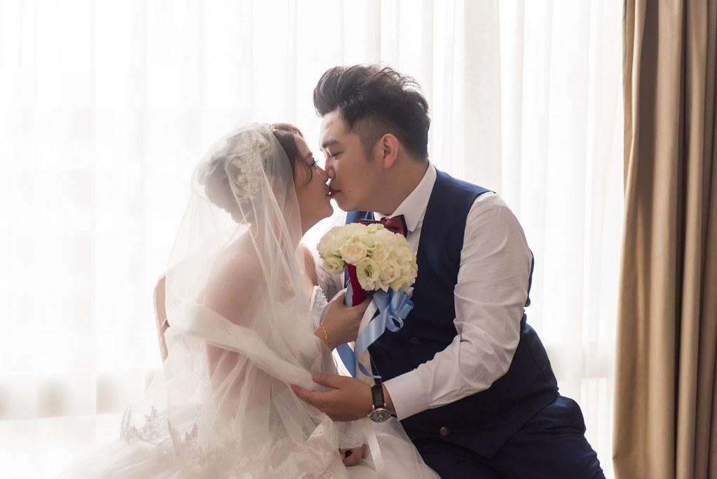 伯特婚禮攝影-438