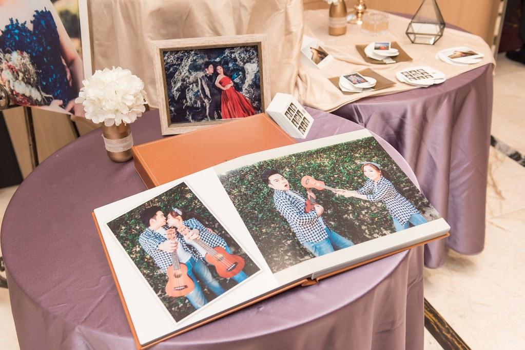 伯特婚禮攝影-522