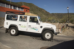 La Gomera Jeep Safari (Pearly Grey Ocean Club) Tags: tenerifeholidays road trip jeep safari la gomera pearlygrey canaryislands tenerife experiences