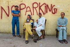 Al Satwa, Dubai, UAE. March 2016 (Victor M. Perez) Tags: leicaq streetphotography leica portrait noparking pakistani uae dubai alsatwa