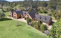 92 Wattle Tree Road, Holgate NSW