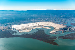 181019 HND-SFO-12.jpg (Bruce Batten) Tags: aerial aircraft airplanes automobiles boats businessresearchtrips california locations mountains occasions oceansbeaches riversstreams sanfranciscobay santacruz shadows subjects trips usa vehicles