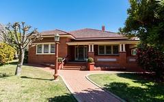 4 Turner Street, Turvey Park NSW