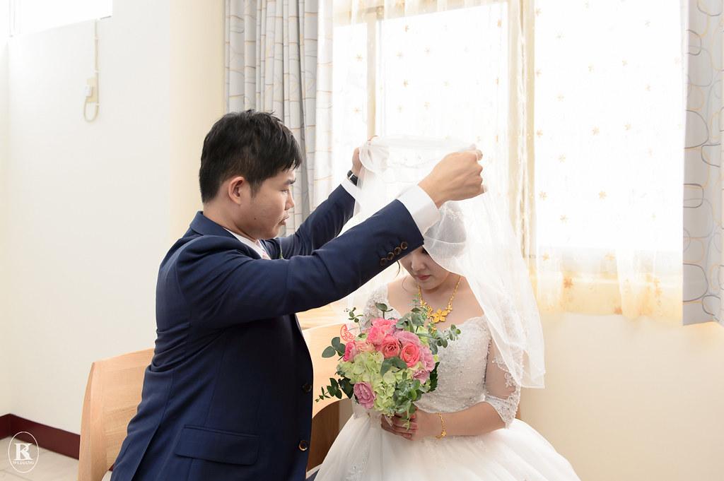 雲林婚攝_三好酒店_189