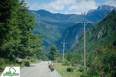 _DSC6385 (Rutas Patagónicas) Tags: patagonia rutaspatagónicas ruta 231 lago yelcho región de los lagos agenciaschaefer