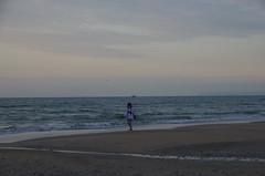 JLF16310 (jlfaurie) Tags: deauville normandie normandy france francia dqaniel mariefrance louisette mechas mpmdf jlfr jlfaurie pentax k5ii plage playa beach seaside mer mar sea
