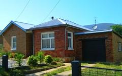 14 Rodgers St, Kandos NSW