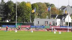 usse-finale-nationale-equipathle-minimes-dreux-20181014-heli-bastien-enzo-lucas-4x60m