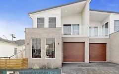 3 Woodford Avenue, Warilla NSW