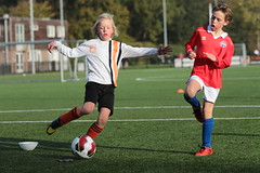 "HBC Voetbal • <a style=""font-size:0.8em;"" href=""http://www.flickr.com/photos/151401055@N04/45677542932/"" target=""_blank"">View on Flickr</a>"