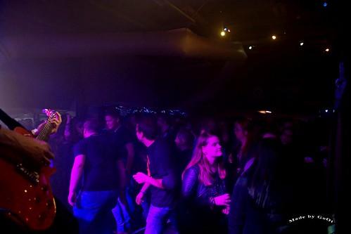 2018_11_03_Westhausen, 34. Herbstfest MC Hütte019