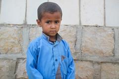 Famine Risk 2018