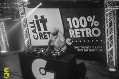 Call It Retro deel2-3 (Tell Me More Media / Edm News Belgium) Tags: callitretro theredpenguin mol 100retro edmnewsbe wwwtellmemoremedia tellmemore tmm eventphotography photography electronicdancemusic edm dance