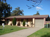 33 Woollybutt Way, Muswellbrook NSW