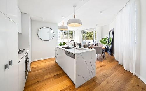 404/36 Ocean St, Bondi NSW 2026