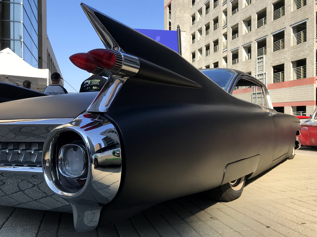 The Worlds Newest Photos Of Cars And Raleigh Flickr Hive Mind - Raleigh car show