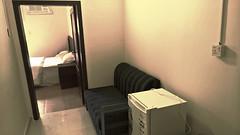 024 (AbdulRahman Al Moghrabi) Tags: reception hotels hotel jiddah jeddah فندق فنادق جدة