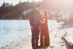 MORAN-SEPT18-18 (ChristieCFox) Tags: couples beach pnw kitsap kitsapphotographer bainbridgeisland silverdale poulsbo family baby