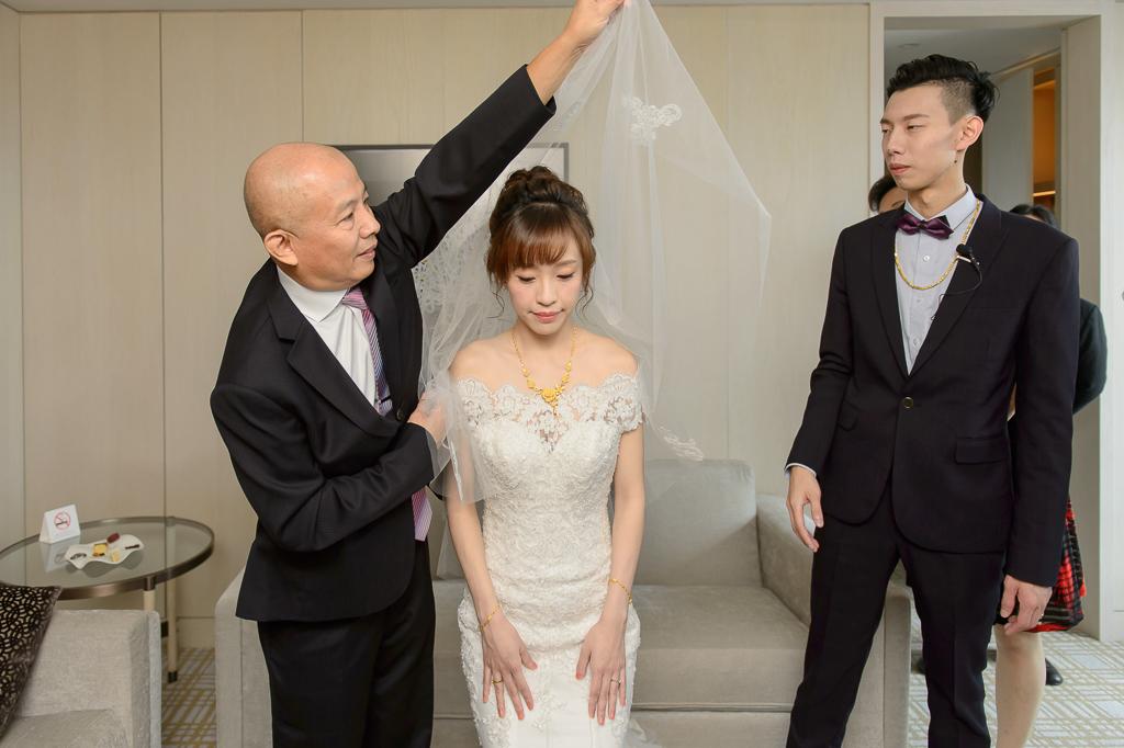 婚攝小勇, 小寶團隊, 台北婚攝, 萬豪, 萬豪婚宴, 萬豪婚攝,wedding day-044