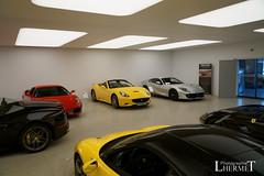 20180718 - Mulhouse - Modena Motors - Showroom - S(1493) (Lhermet Photographie) Tags: ferrari mulhouse sel18105f4 sonya6000 modenamotors sony sonyilce6000