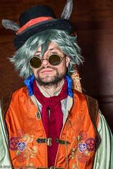 _5816369 AWA 2018 Saturday 9-22-18 (dsamsky) Tags: 92218 awa awa2018 anime animeweekendatlanta atlantaga cosplay cosplayer costumes renaissance saturday waverly aliceinwonderland