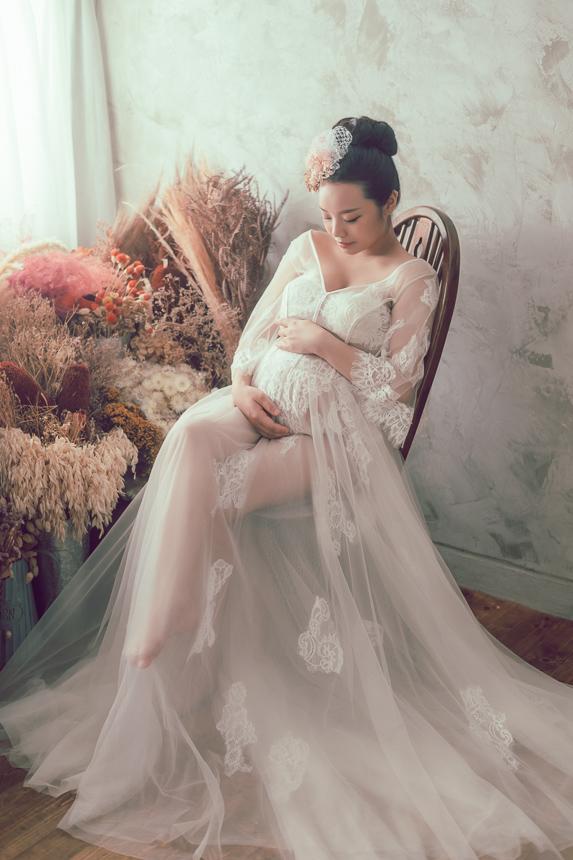 30300613097 fd3e19f60c o 台南戶外孕婦寫真
