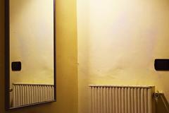 Canne (Vincenzo Elviretti) Tags: termosifone hotel clarici spoleto umbria italia terni provincia europa mondo riflesso reflection specchio mirror festival
