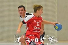 TSG Friesenheim II vs HSG Worms (884) (mibsport) Tags: handball mannschaftssport ballsport hsgworms tsgfriesenheim eulenludwigshafen oberligarps oberliga rheinlandpfalz saar