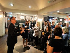 DSC04171 (ACCELerate Your Business) Tags: selbn southeastlondonbusinessnetwork south east london networking bromleybusinessnetworking networkingevents bromley croydonbusinessnetworking johncoupland