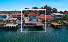 98 Riverside Drive, West Ballina NSW