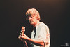 Stephen Malkmus & the Jicks in Vicar Street by Aaron Corr-6245