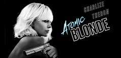 Atomic Blonde (katalaynet) Tags: follow happy me fun photooftheday beautiful love friends