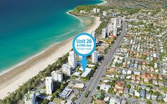 Unit 2/14 Russell Street, Hawks Nest NSW