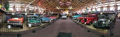 Motion Unlimited Museum & Antique Car Lot (Rapid City SD) (@CarShowShooter) Tags: geo:lat=4402580397 geo:lon=10319080191 geotagged rapidcity rapidvalley unitedstates usa 6180southhighway79 antiquecarlot antiquecars auto automuseum automobilemuseum billpeggynapoli carmuseum classiccars coche motionunlimitedmuseumantiquecarlot penningtoncounty penningtoncountysd penningtoncountysouthdakota rapidcitysouthdakota southdakota southdakotatourism southdakotatouristattraction southdakotatravel southdakotavacation summer touristattraction travel travelphotography vacation vacationphotos vintage voiture wwwmotionunlimitedmuseumcom गाड़ी 차 汽車 汽车