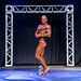 Men Bodybuilding Grandmasters Winner William Lynch - WEB
