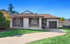12 Kyooma Street, Tamworth NSW