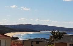 17 Bournda Circuit, Tura Beach NSW