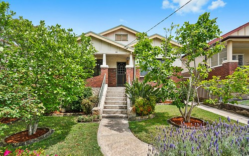 32 Macquarie Street, Chatswood NSW