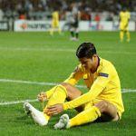 Chelsea Fans Have Had Enough of Misfiring. Morata (funsho.alade) Tags: seo digital marketing september 21 2018 0722am football
