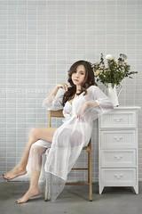 NATRA (TRAN HOANG LINH - 0388634567) Tags: vietnamese vietnam asian asia sexy sex soul foto fashion beautiful beauty indoor girl lingerie nikon nice linh